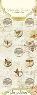 medium_PINK_PAISLEE_BUTTONS_Buttons-5