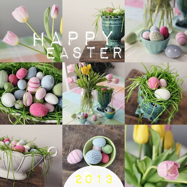 easterdecorcollage-5