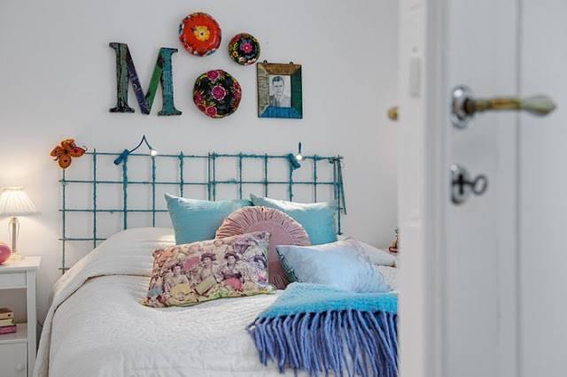bedroom-white-decor-700x466-5