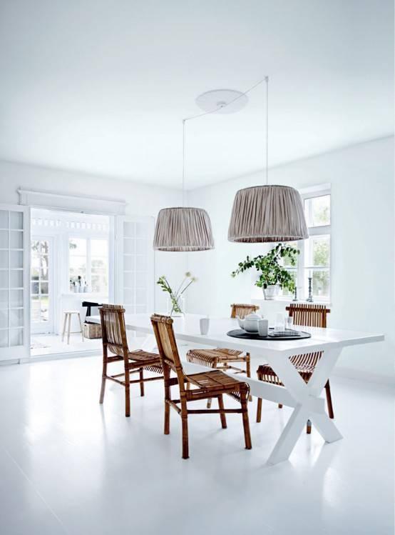 all-white-home-interior-design-4-554x749-5