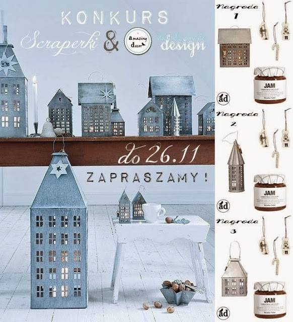 http://www.scraperka.pl/konkurs-scraperki-i-amazing-decor/