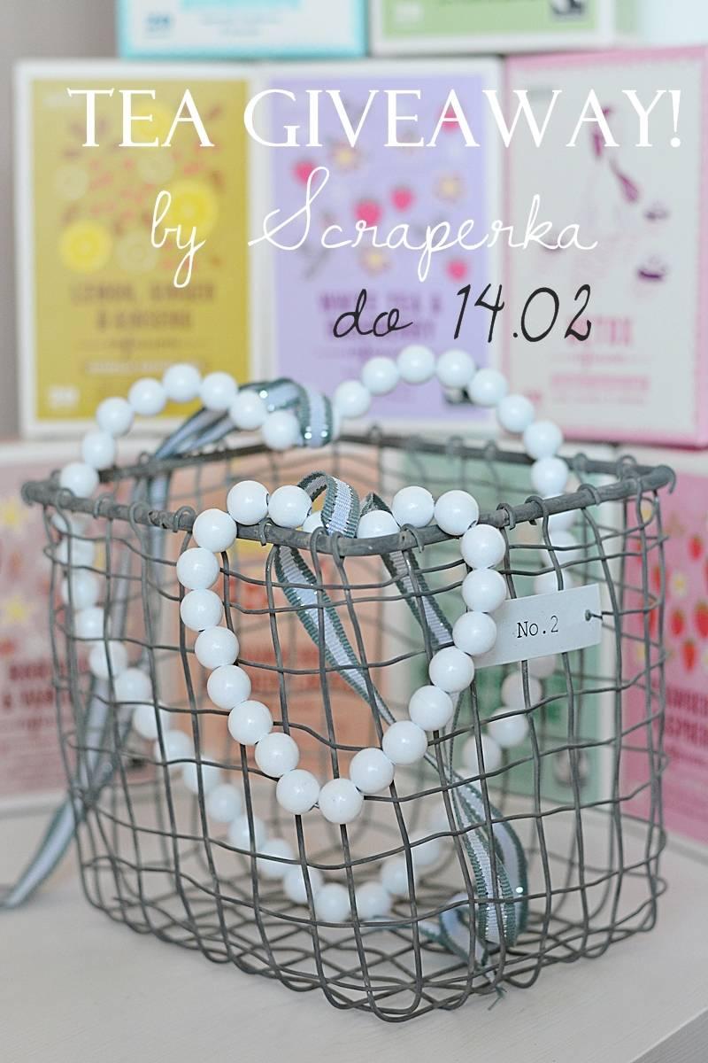 http://www.scraperka.pl/specjalnie-dla-was-konkurs-i-zapisy-na/