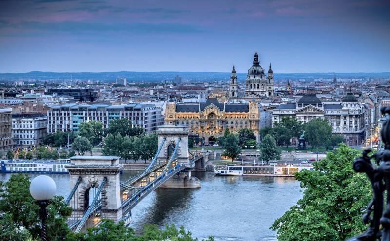 491602-budapest-magyarorsz-200-6