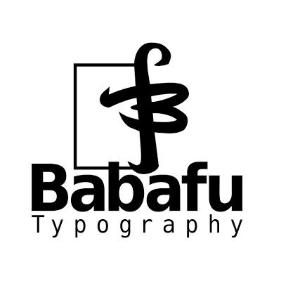 http://babafu.pl/sklep.jsp
