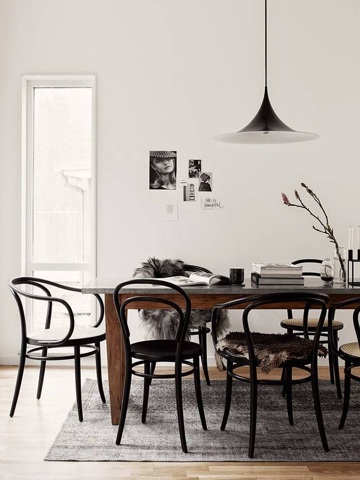rum21_thonet_styling_pella_hedeby_photo_kristofer_johnsson_1-6