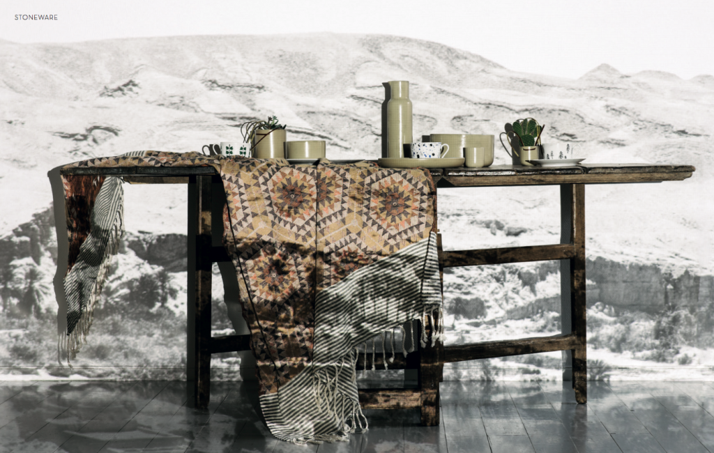 house of rym ss16 nowa kolekcja scraperka. Black Bedroom Furniture Sets. Home Design Ideas