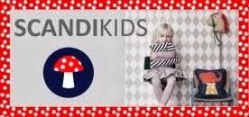 http://scandikids.pl/pl/