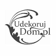 http://www.udekorujdom.pl/