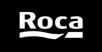 http://www.roca.pl/