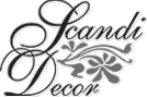 http://www.scandidecor.pl/