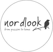 http://nordlook.pl/