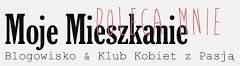 http://www.urzadzamy.pl/miesiecznik-moje-mieszkanie/