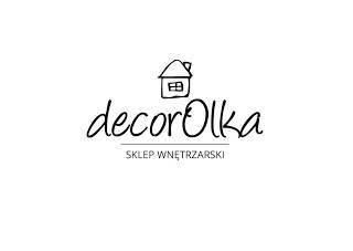 http://decorolka.pl/