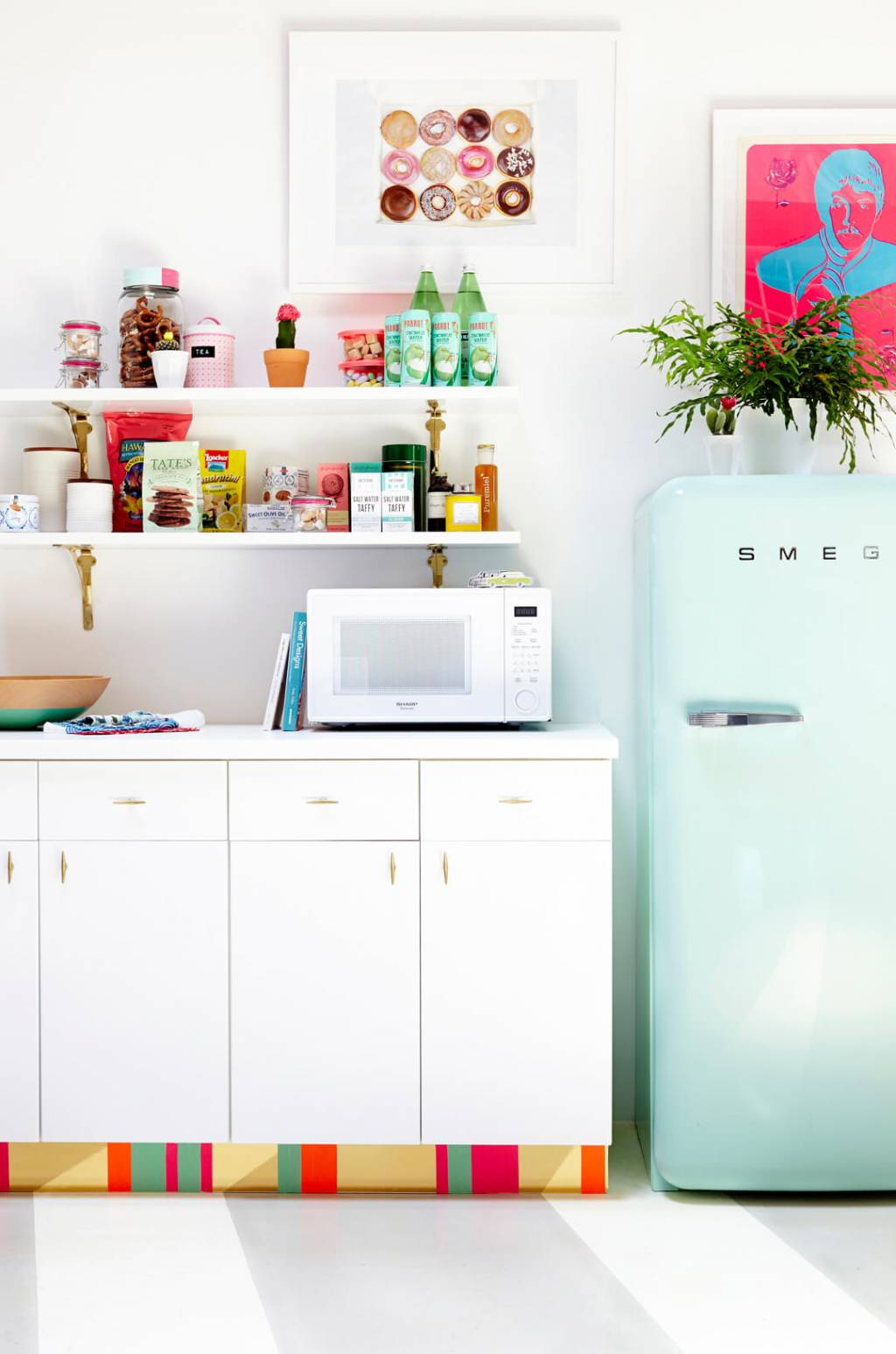 Emily-Henderson_Oh-Joy-Studio_Kitchen-6