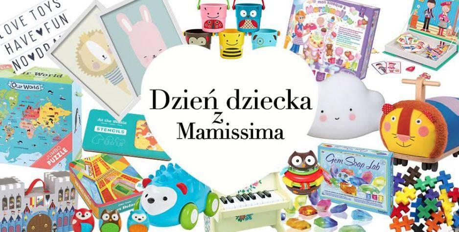 dzien_dziecka_unnamed-3