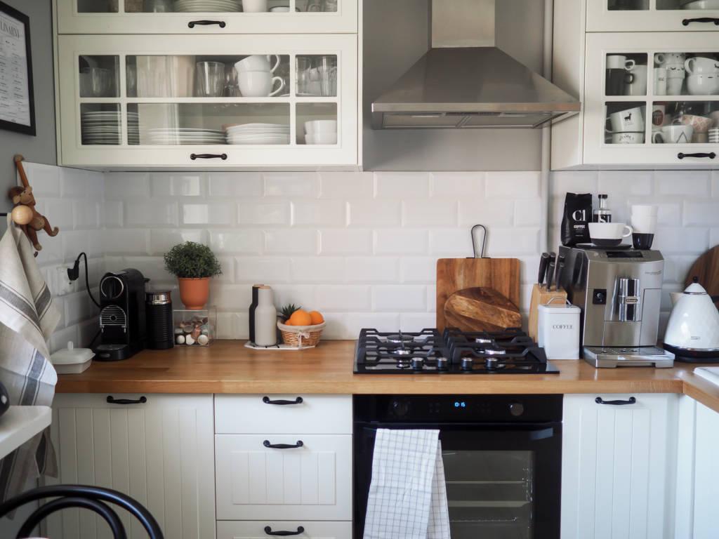 Moja Biała Kuchnia Bloghubpl