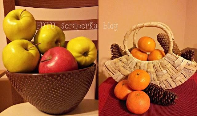 Picnik-collage21-5