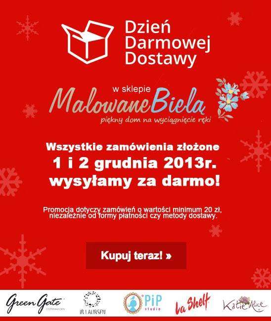 http://www.malowanebiela.pl/