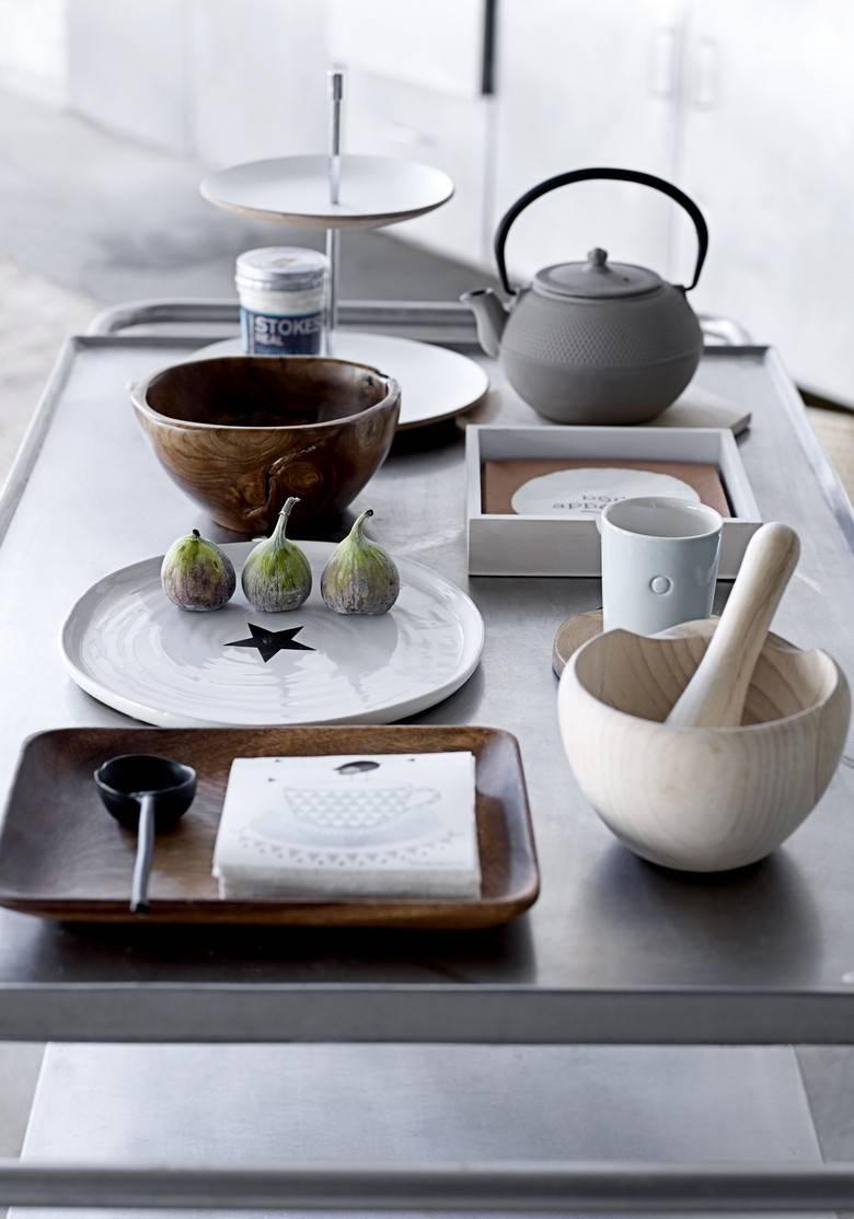 taca-ceramiczna-star1-7