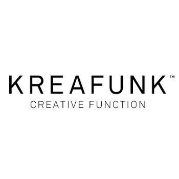 kreafunk-logo