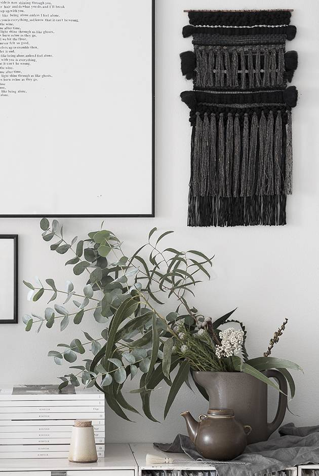 dadaa_styling_ikea_wallhanging_2-6