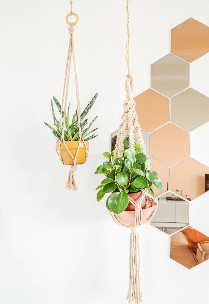 Jelanie-Blog-The-Orange-home-Binti5