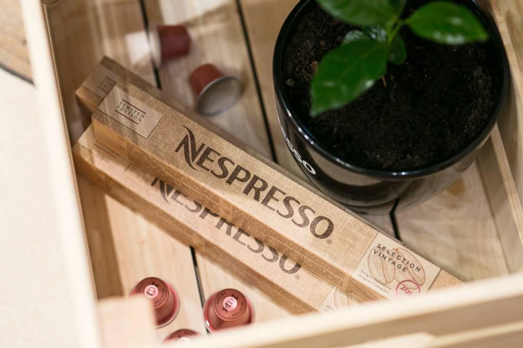 Warsztaty_Nespresso_Vintage (3)