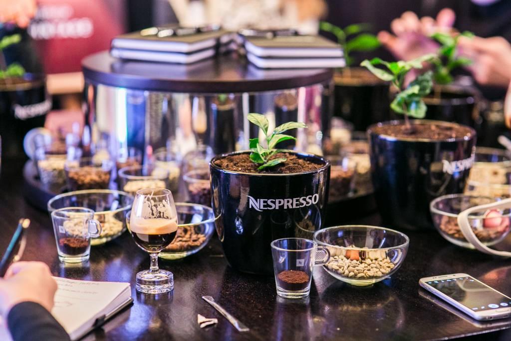 Warsztaty_Nespresso_Vintage (31)
