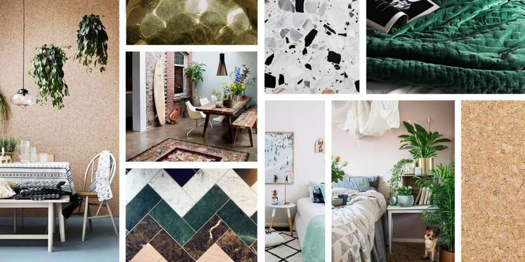 2017_Interior_Design_Trends_Cover_Photo_1760x