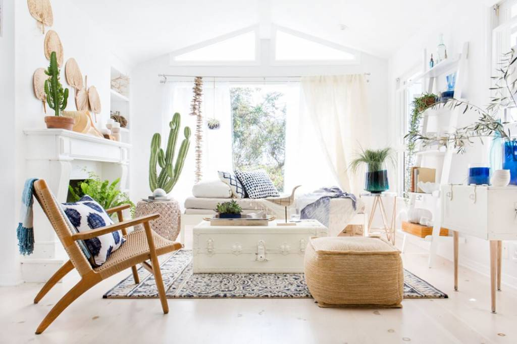Room-of-the-day-byemilyhenderson-cococozy