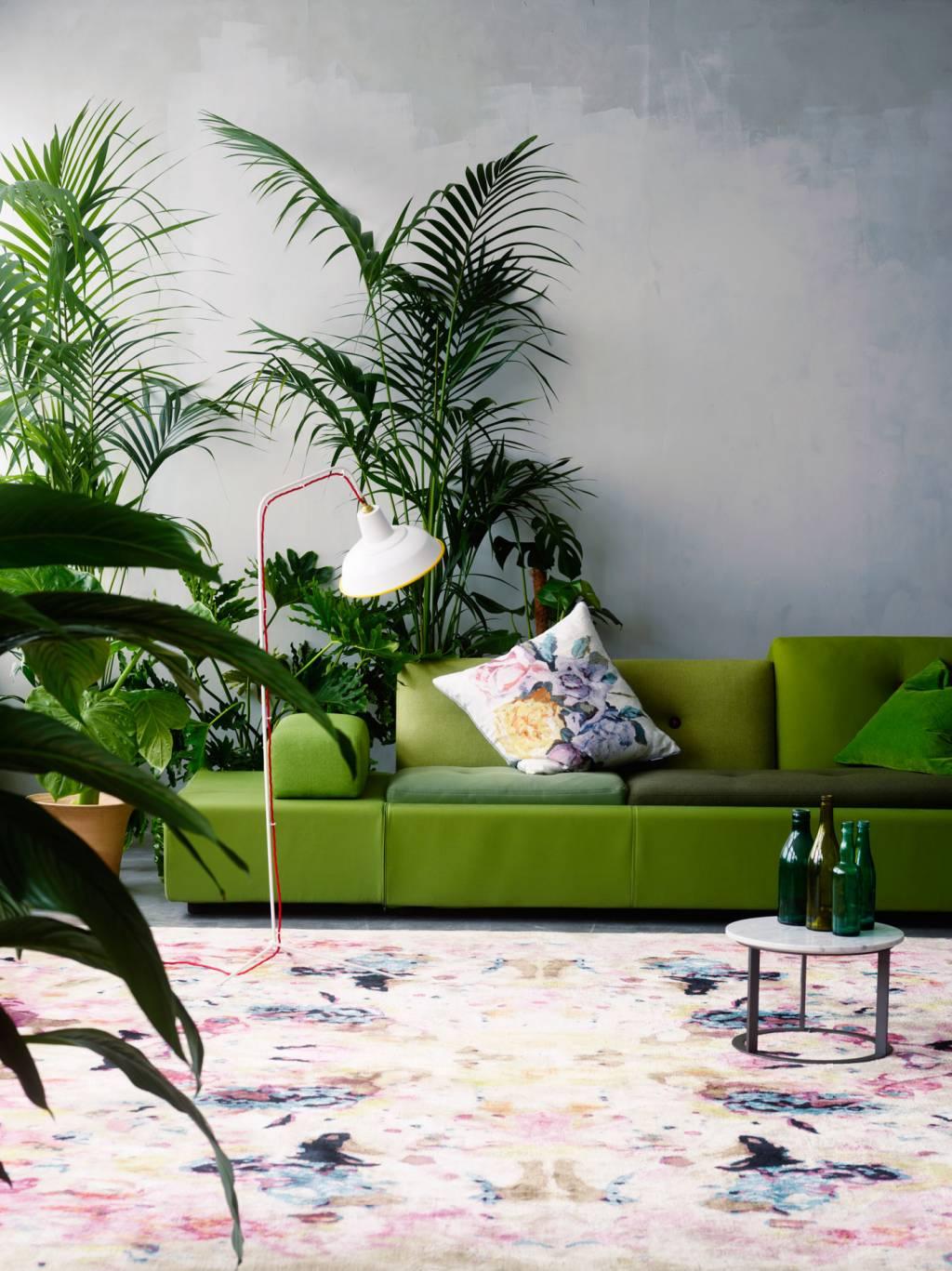 contemporary-botanical-interiors8